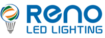Reno LED Lighting