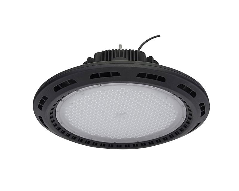LED High Bay 100W  sc 1 st  Reno LED Lighting & LED High Bay 100W - Reno LED Lighting