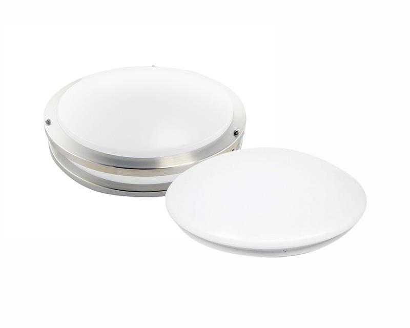 LED-PAR30-500x400