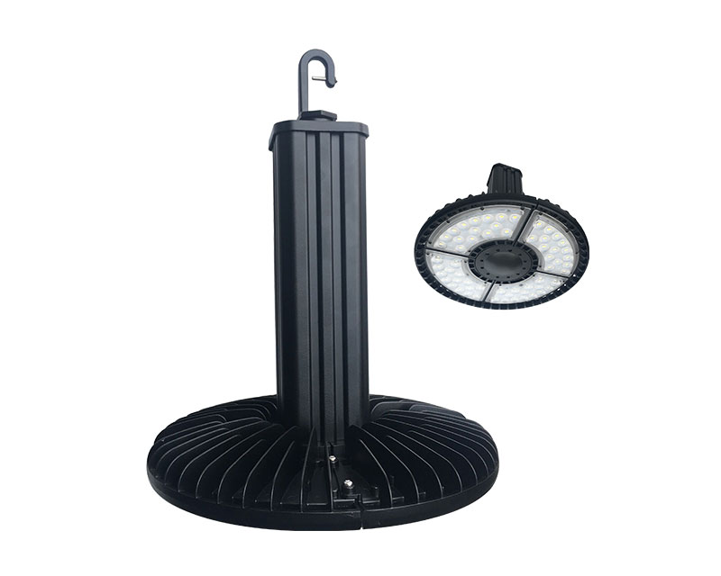 LED-High-Bay-G2-150W