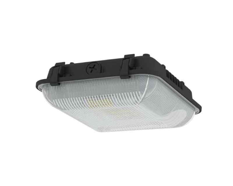 LED-Slim-Canopy